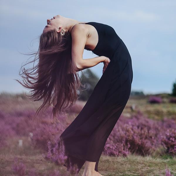 Agora Yoga Videos