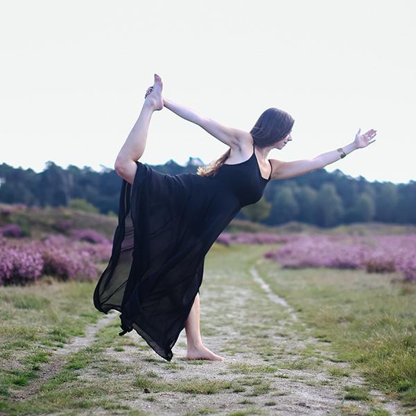 Agora Yoga Workshops